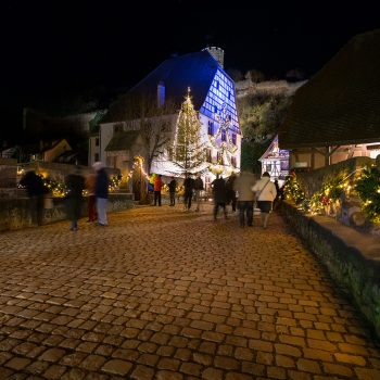 Noël à Kaysersberg photo 6