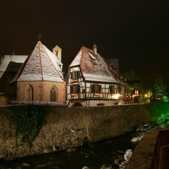 Noël à Kaysersberg photo 5