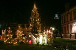 Noël à Kaysersberg photo 3