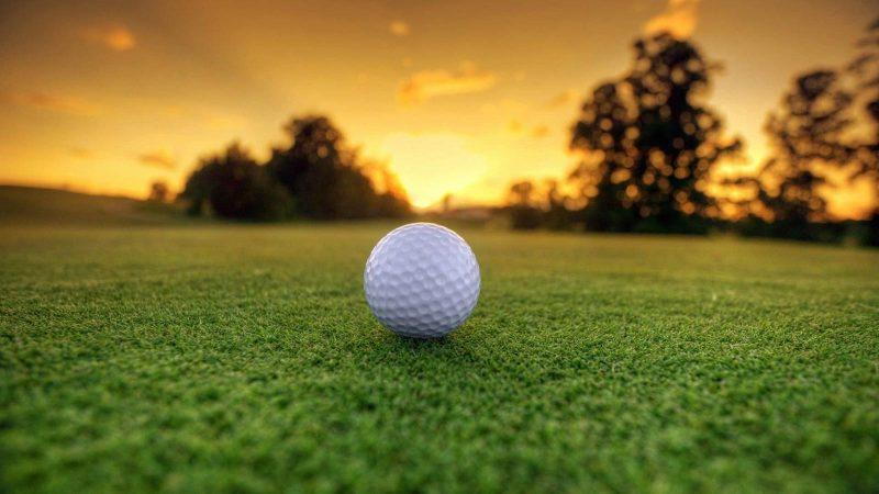 Golf d'Ammerchwihr