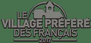 Kaysersberg le village préféré des Français en 2017