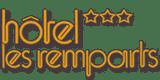 Hôtel Les Remparts | Kaysersberg site officiel | séjour en Alsace