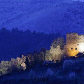 chateau kaysersberg copyrigt