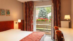 chambres a kaysersberg en Alsace